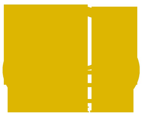 Mute Event